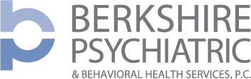 Berkshire Psychiatric